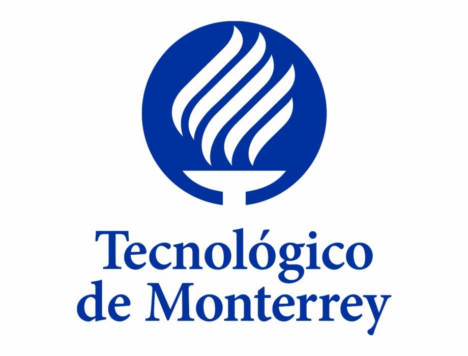 Tec Logo Png.