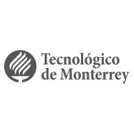 Tec de Monterrey.