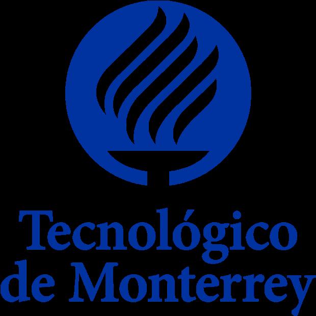 HD Tec Logo Png.