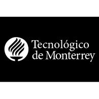 Tecnologico de Monterrey.
