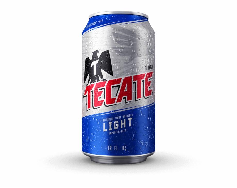 Tecate Png & Free Tecate.png Transparent Images #30742.