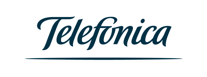 File:Telefónica.png.