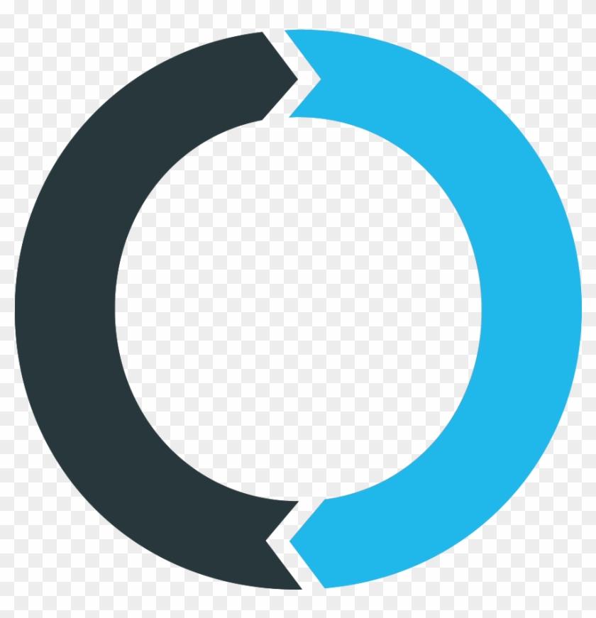 Circle Logo Template Png Wwwpixsharkcom Images.