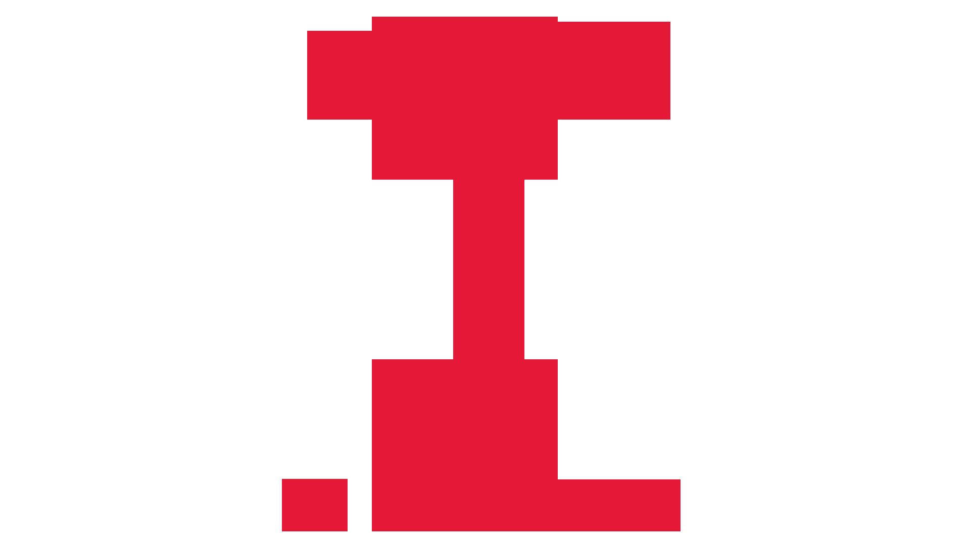 Meaning Tesla logo and symbol.