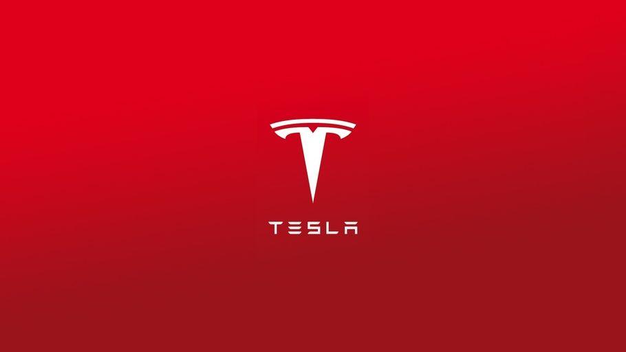 Brands, Tesla, Tesla Motors Backgrounds, Tesla Logo, Cars.