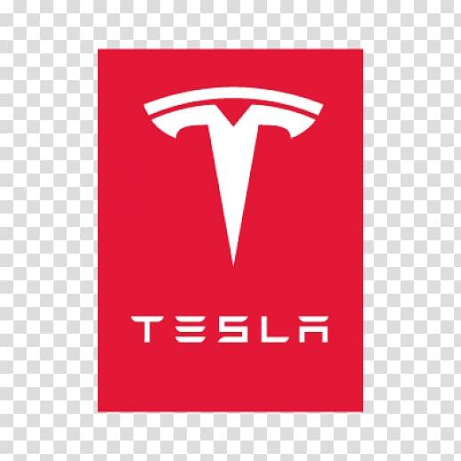 Tesla logo, Tesla Motors Car Tesla Model S Logo, tesla.