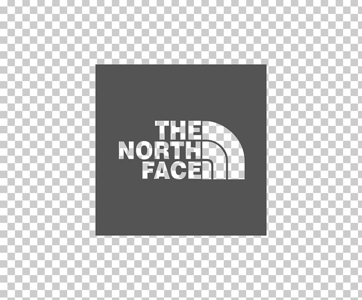 The North Face 100 Logo Brand Outdoor Recreation PNG.