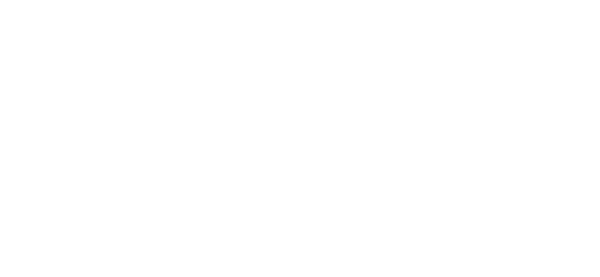 This Revolutionary Fabric from North Face Will Affect.