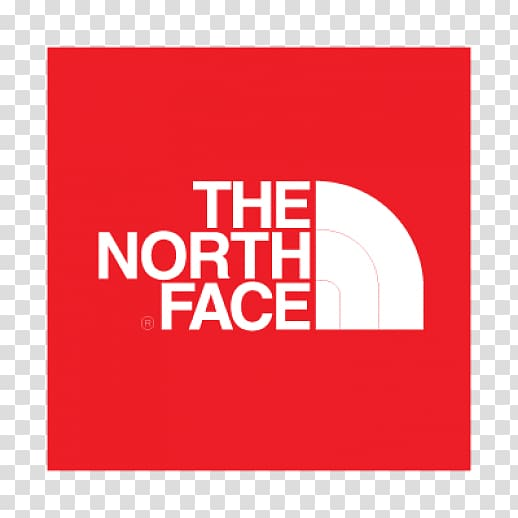 The North Face Clothing Retail Outdoor Recreation Brand.