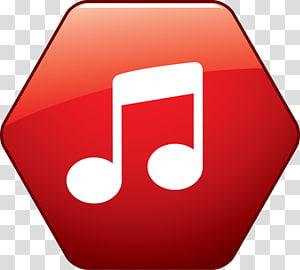 Millicom Tigo Music Sessions Deezer MUTEK, ptt logo.