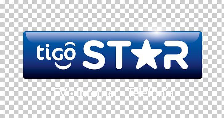 Millicom Tigo Star Paraguay Business Service PNG, Clipart.