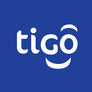 Tigo Logo Vector (.EPS) Free Download.