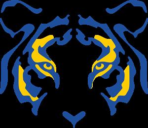 Tigres UANL Logo Vector (.CDR) Free Download.