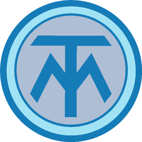 File:TM logo.png.