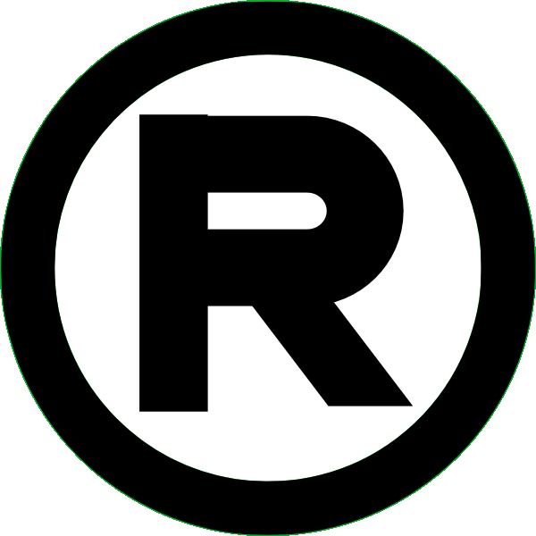 Free Trademark Cliparts, Download Free Clip Art, Free Clip.