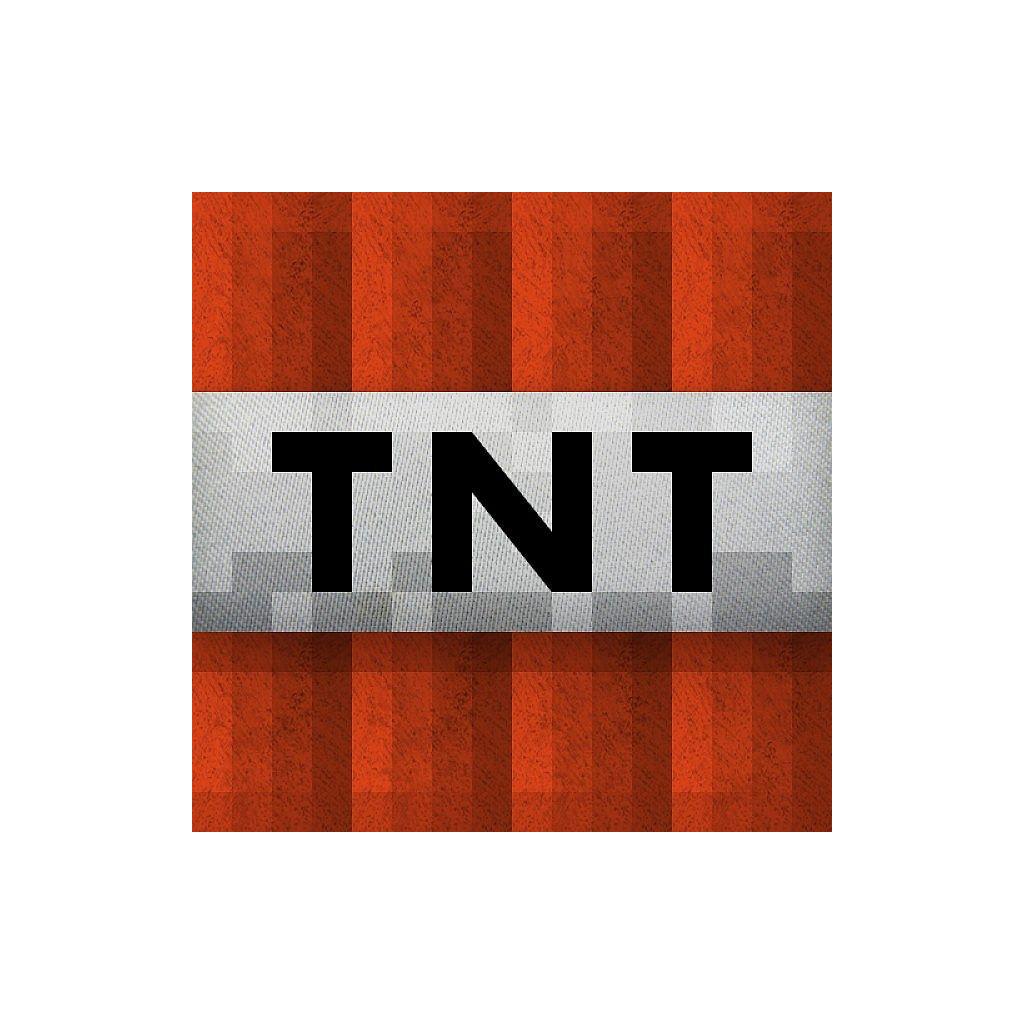 Free Minecraft TNT Cliparts, Download Free Clip Art, Free.