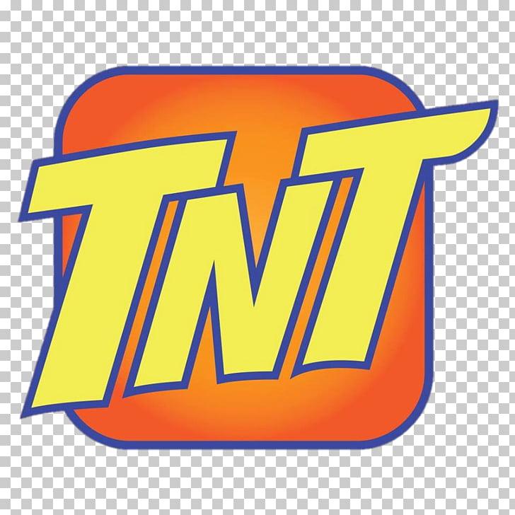 TNT Logo Brand Manila , smart 2018 PNG clipart.