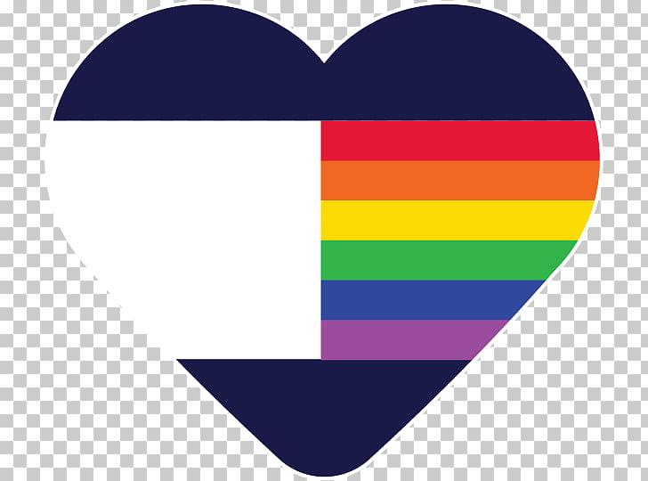 Tommy hilfiger corazón Estados Unidos vetements jeans, logo.