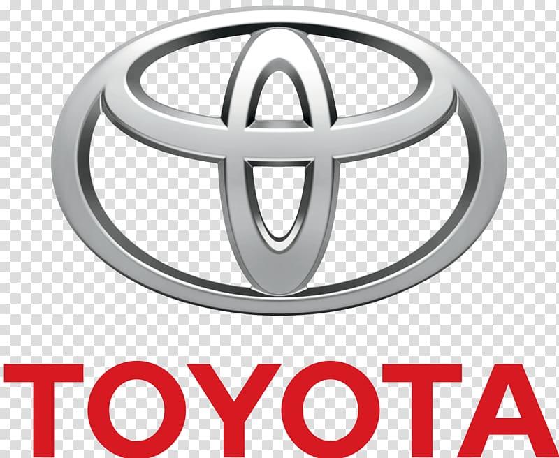 Toyota Tundra Car Toyota Hilux Toyota FJ Cruiser, toyota.