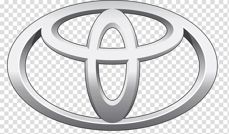 Toyota Land Cruiser Prado Car Toyota Camry Solara Jeep.