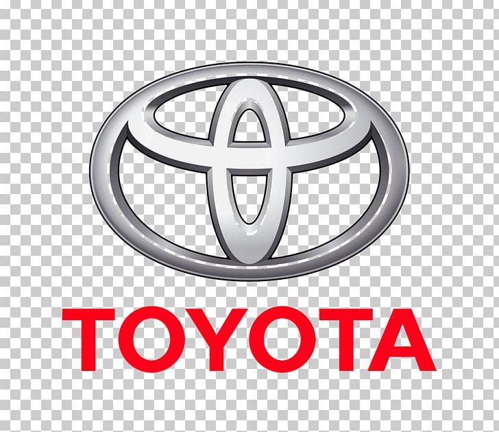 Toyota Corolla Car Honda Logo Toyota Vitz PNG, Clipart.