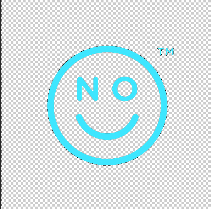 Learn How to Create a Transparent Logo in Photoshop.