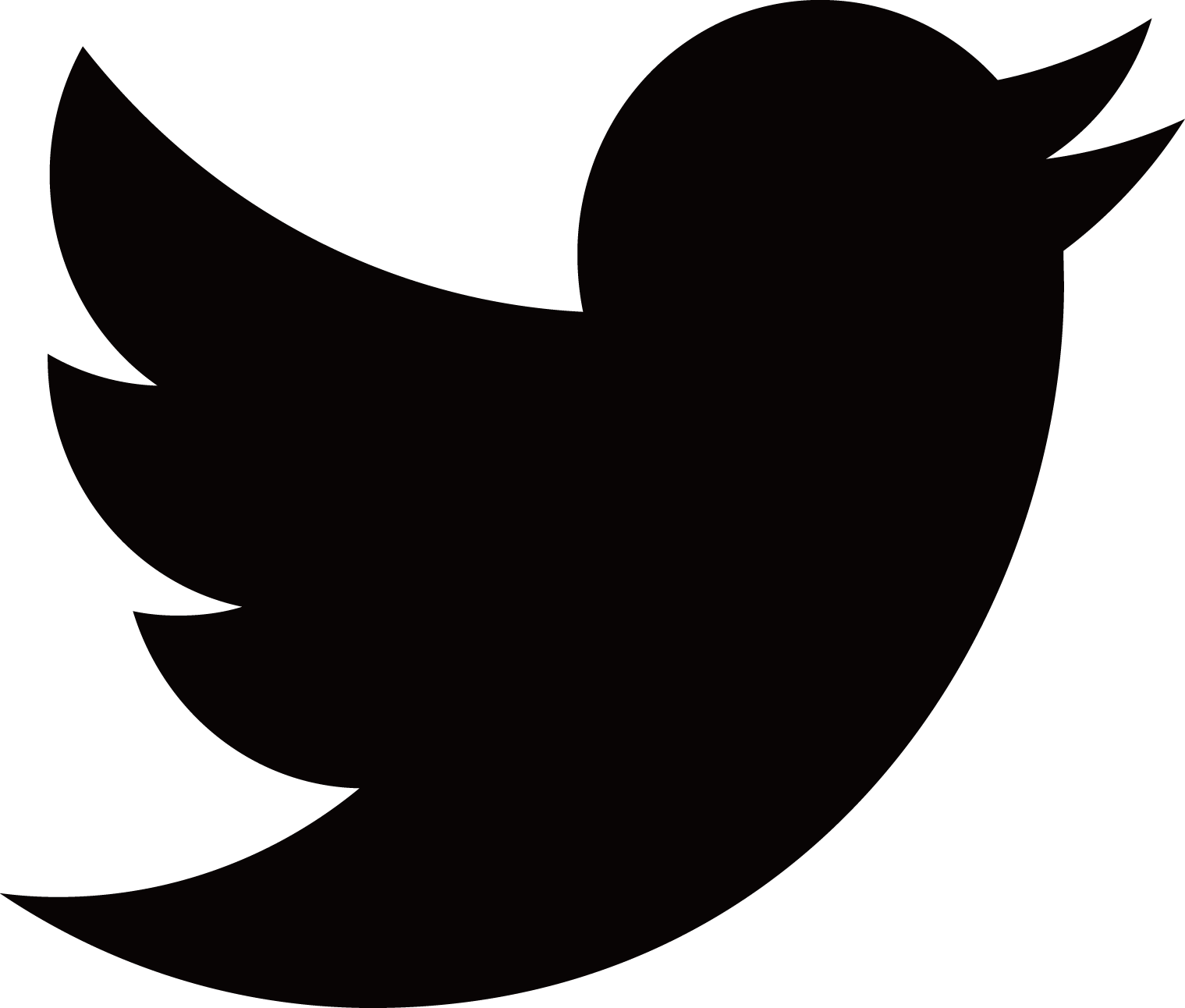 Twitter Logo Png Transparent Background.