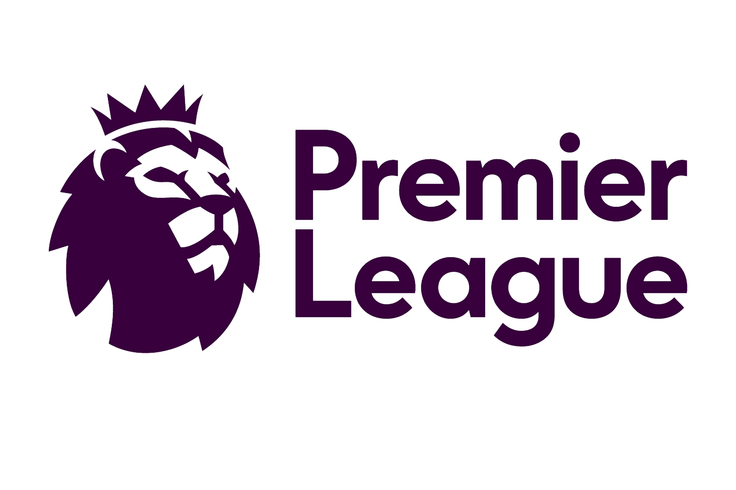 Premier League Transparent Background.