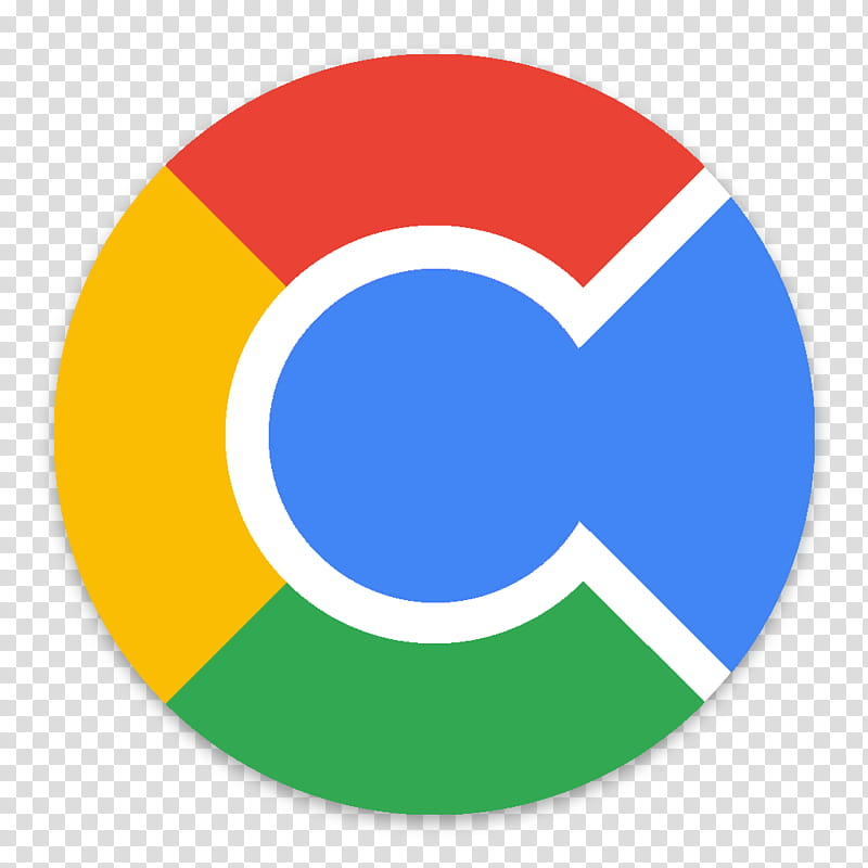 Chrome icon redesign, Chrome, Google logo transparent.
