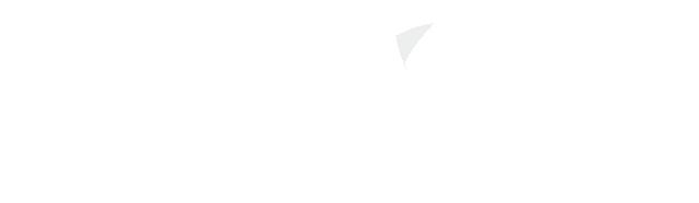 Traveloka.com Official Logo.