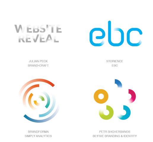 7 Logo Trends for 2017.