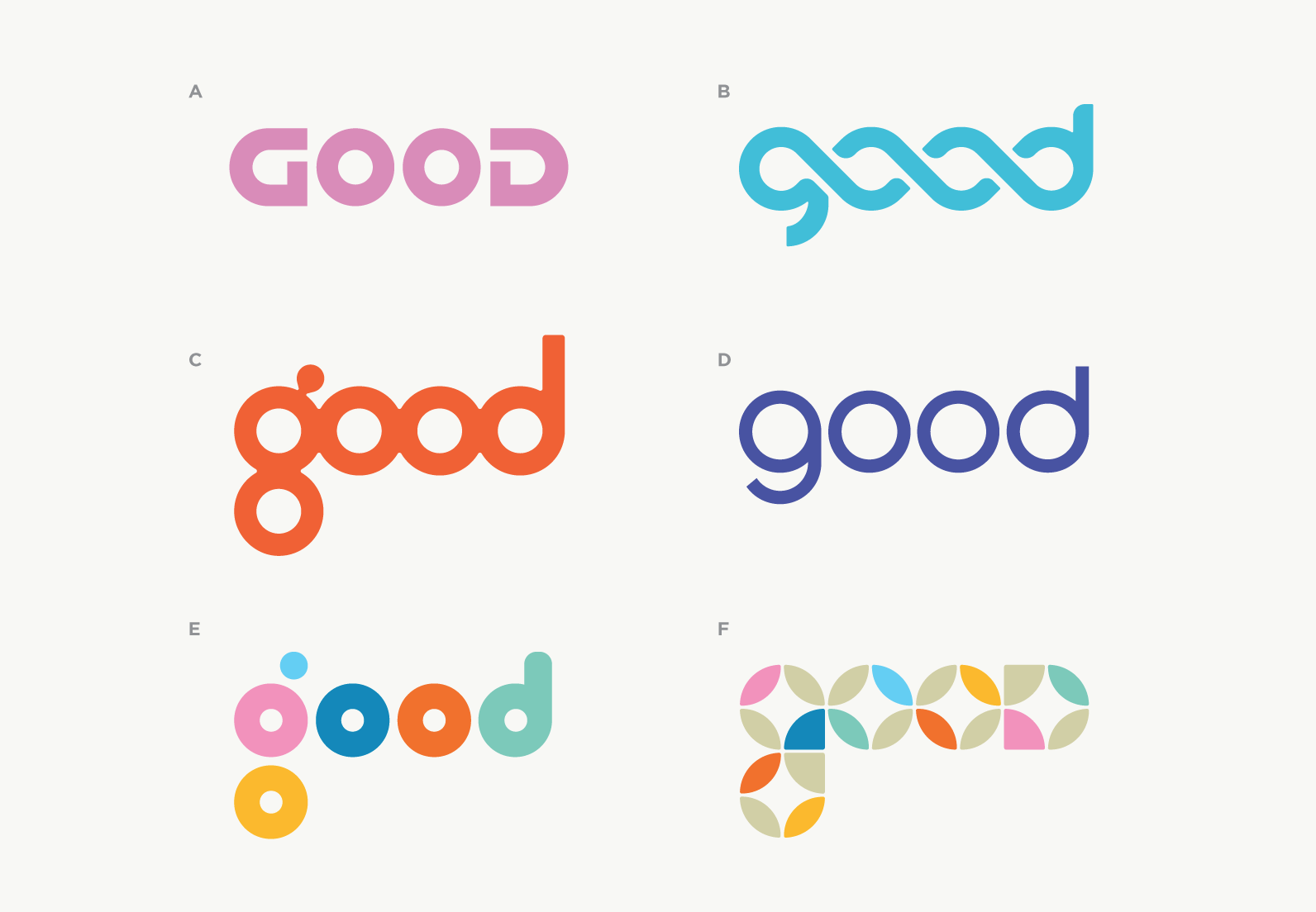 10 logo trends to watch in 2020.