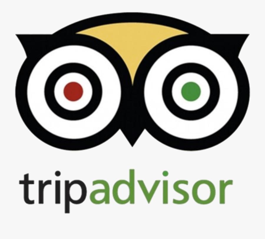 Transparent Tripadvisor Icon Png.