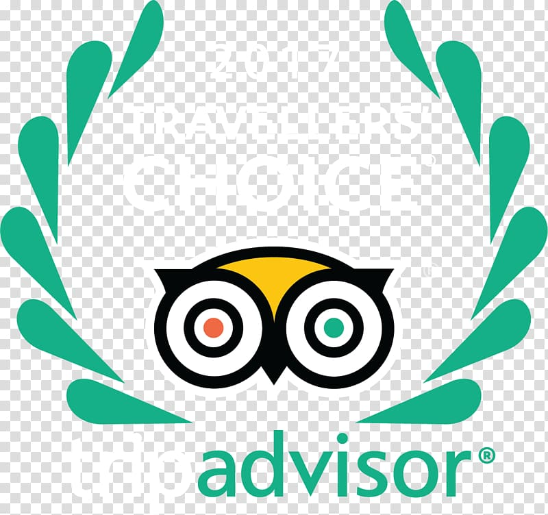 TripAdvisor Hotel Agonda Accommodation Bed and breakfast.