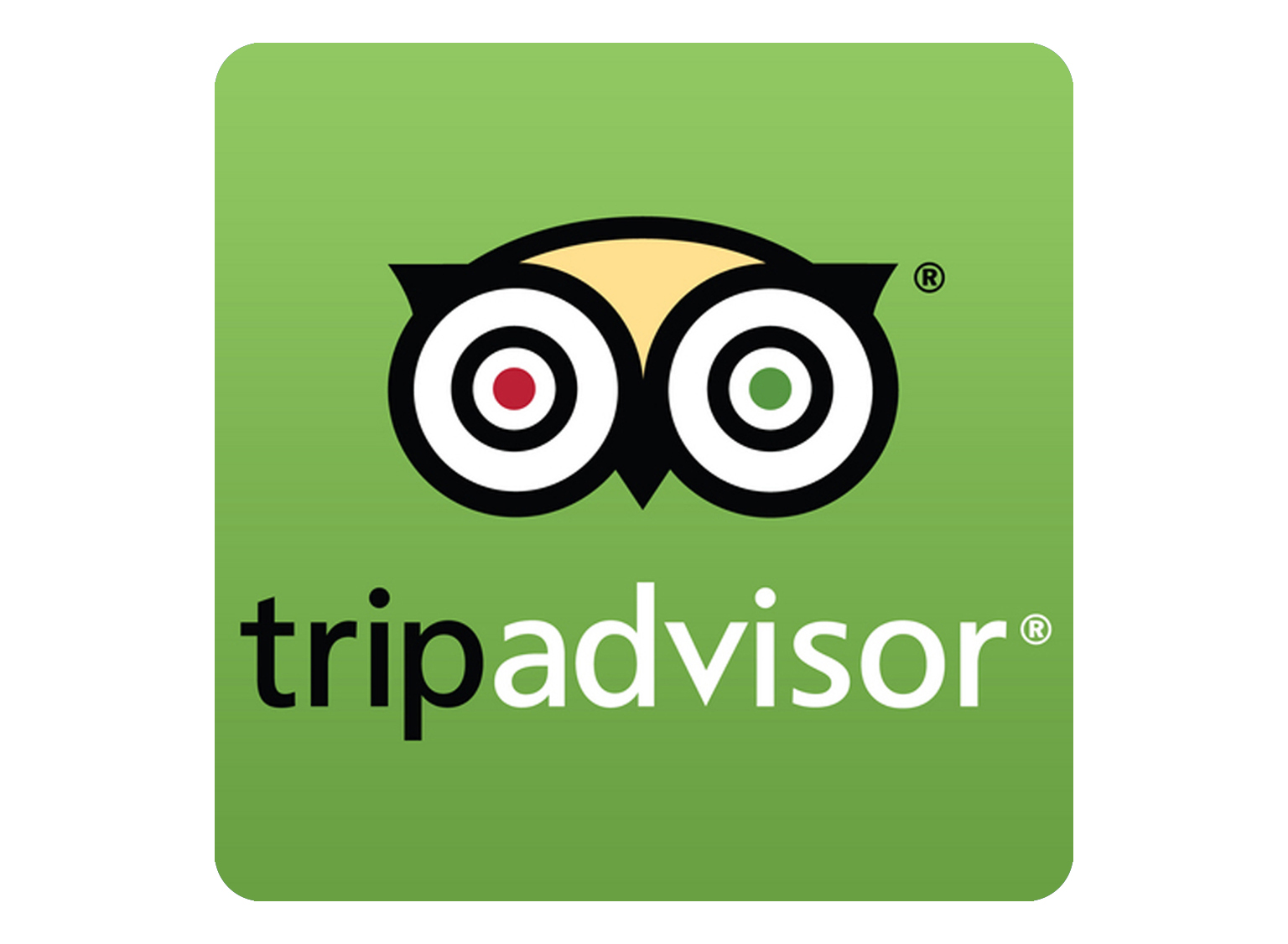 Tripadvisor Logo Png (78+ images in Collection) Page 2.