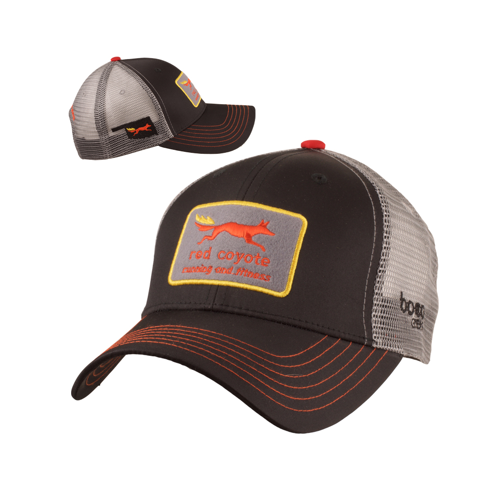 Trucker Hats.