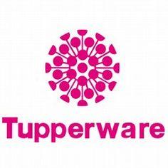 29 Best Tupperware Logo images in 2017.