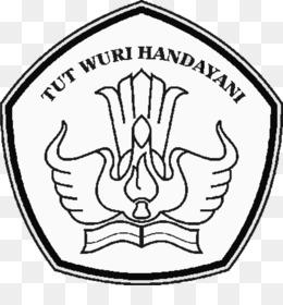 Tut Wuri Handayani PNG and Tut Wuri Handayani Transparent.