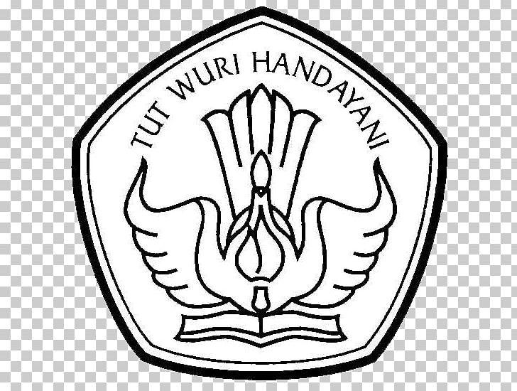 Tut Wuri Handayani Tut Wurihandayani Mayor Of Surabaya Blue.