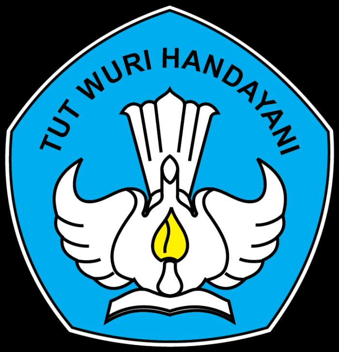 Logo Tut Wuri Handayani Sd Png Vector, Clipart, PSD.