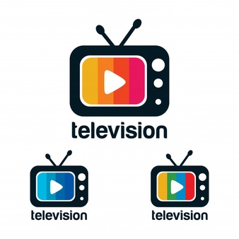 Tv Logo Vectors, Photos and PSD files.