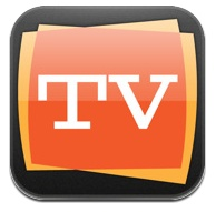 BuddyTV debuts Google TV app, with iPad and iPhone link.