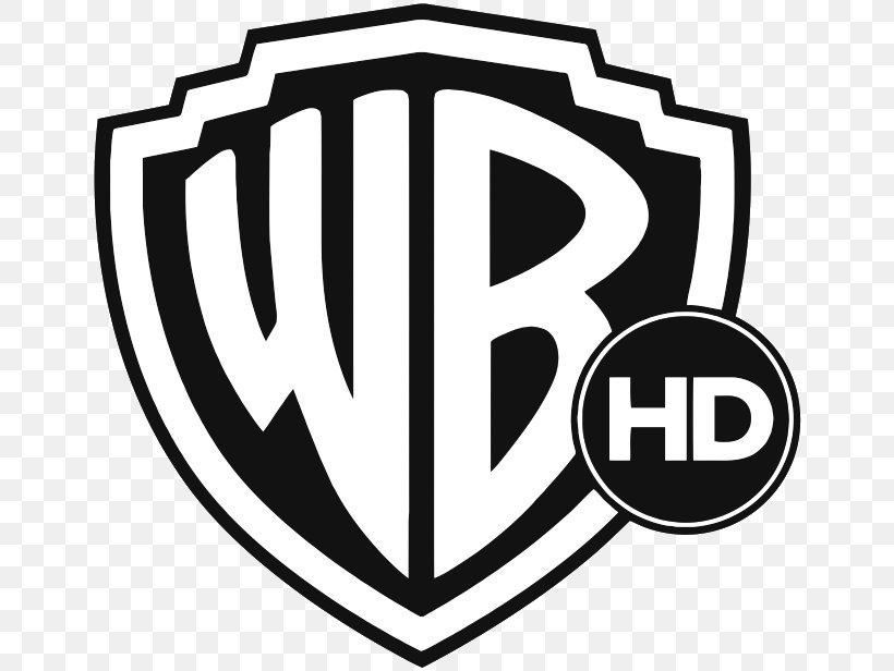 Warner TV Television Channel Logo Television Show, PNG.