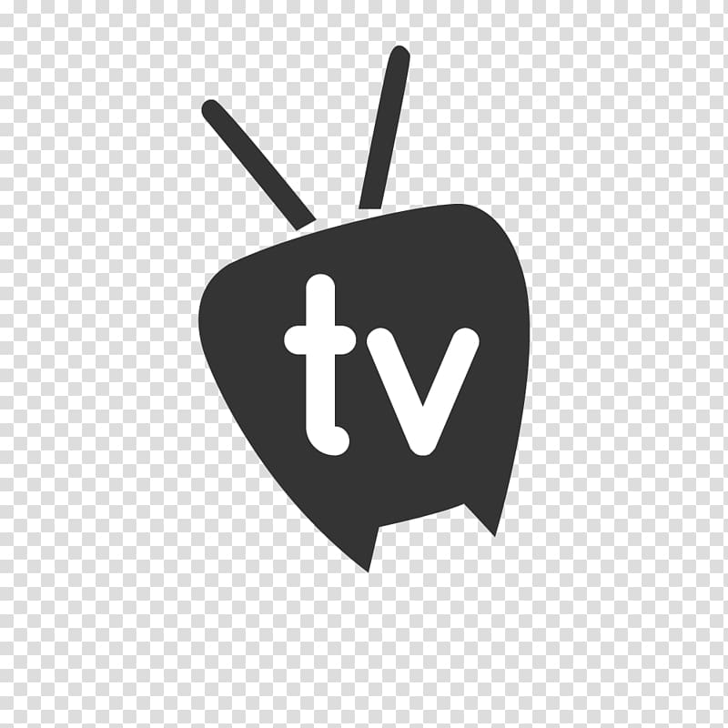 Logo TV Television channel This TV, tv shows transparent.