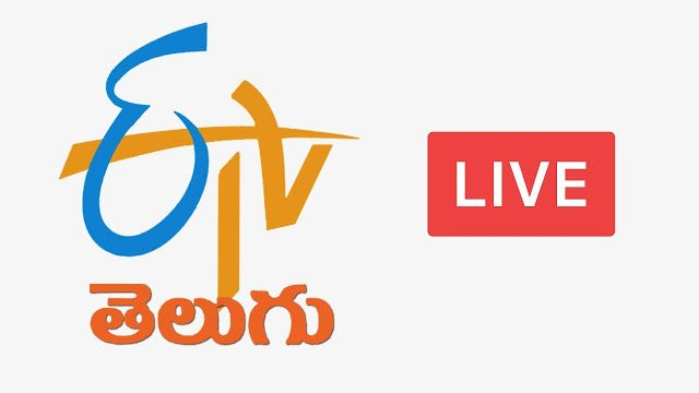 Watch Indian Entertainment Channels: ETV Live.