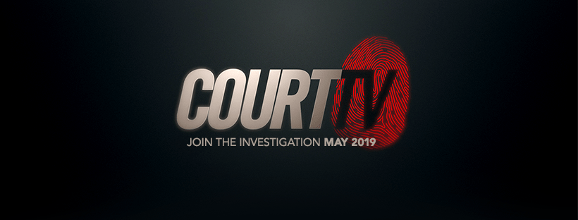 The New Court TV is Now Live Free Over the Air and Streaming.