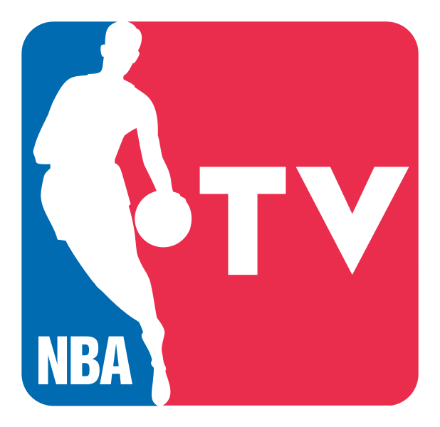 Watch NBA TV Live Stream Online.
