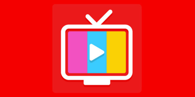 Airtel Xstream Login: How to Watch Airtel TV Content & Live.