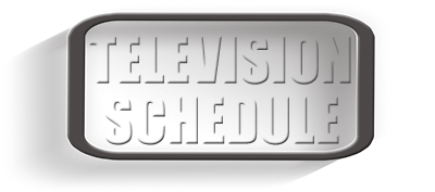 Olelo Community Media » TV Schedule.
