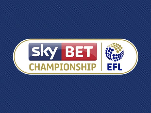 Championship TV schedule and streaming links.
